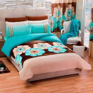 Cobertor Borrega Renata Dos